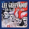 I.O.U. - Lee Greenwood