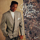 Every Little Step - Bobby Brown