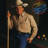 Ace In The Hole - George Strait