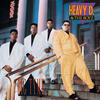 We Got Our Own Thang - Heavy D & the Boyz