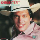 You Look So Good In Love - George Strait