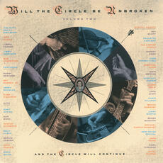 Little Mountain Church House - The Nitty Gritty Dirt Band