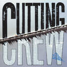 I've Been In Love Before - Cutting Crew