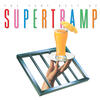 Goodbye Stranger - Supertramp