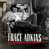 Ladies Love Country Boys - Trace Adkins