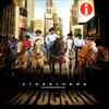 Por Ella (Poco A Poco) (Version Pop) - Intocable
