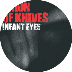 Union of Knives