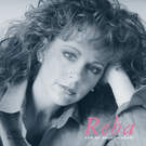 Is There Life Out There - Reba McEntire