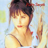 Sometimes Love Just Ain't Enough - Patty Smyth