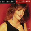 I'm That Kind Of Girl - Patty Loveless