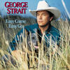 I'd Like To Have That One Back - George Strait