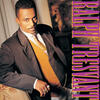 Sensitivity - Ralph Tresvant