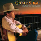 You Know Me Better Than That - George Strait