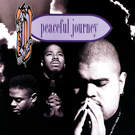 Is It Good To You - Heavy D & the Boyz