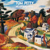 Learning To Fly - Tom Petty & the Heartbreakers