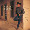 Carrying Your Love With Me - George Strait