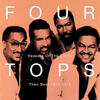 Are You Man Enough? - The Four Tops