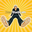 You Get What You Give - New Radicals