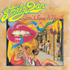 Dirty Work - Steely Dan