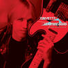 You Got Lucky - Tom Petty & the Heartbreakers