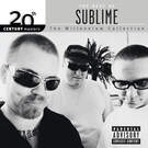 Doin' Time - Sublime