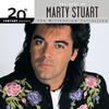 Tempted - Marty Stuart