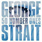Write This Down - George Strait
