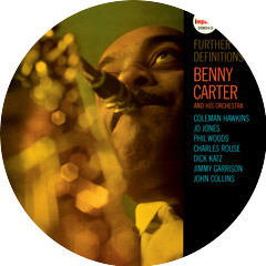 Benny Carter & His Orchestra