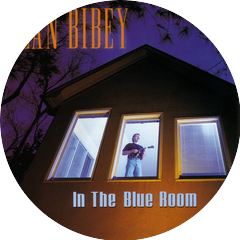Alan Bibey