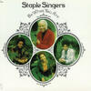 If You're Ready (Come Go With Me) - The Staple Singers