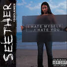 Fine Again - Seether