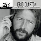 Wonderful Tonight - Eric Clapton