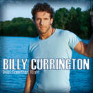 Good Directions - Billy Currington