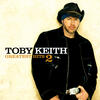 I Wanna Talk About Me - Toby Keith