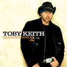 My List - Toby Keith
