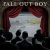 Dance, Dance - Fall Out Boy
