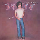 Crumblin' Down - John Mellencamp