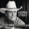 The Seashores Of Old Mexico - George Strait