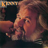 Coward Of The County - Kenny Rogers