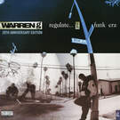 This D.J. - Warren G