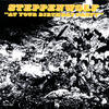 Rock Me - Steppenwolf