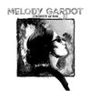 She Don't Know - Melody Gardot