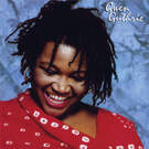 It Should Have Been You - Gwen Guthrie