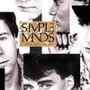 Don't You (Forget About Me) - Simple Minds