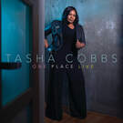 Put A Praise On It - Tasha Cobbs