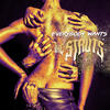 Kiss This - The Struts