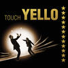 Oh Yeah - Yello