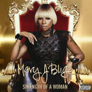 Thick Of It - Mary J. Blige