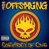 Original Prankster - The Offspring