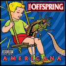 Why Don't You Get A Job - The Offspring